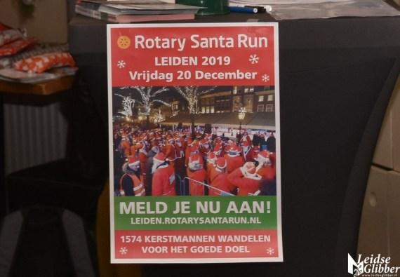 1 Santa Run 2019 borrel (44)