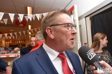 Hartwijk Hofleverancier (72)
