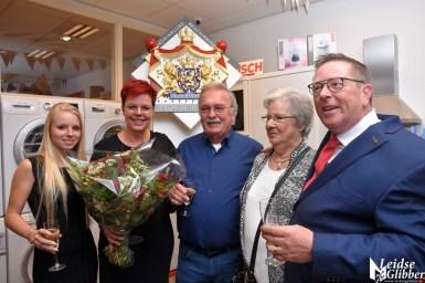 Hartwijk Hofleverancier (66)
