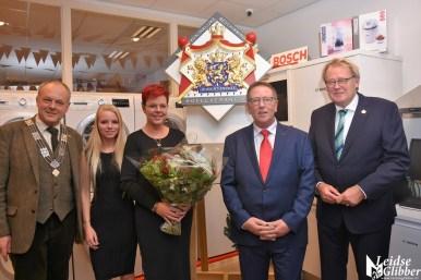 Hartwijk Hofleverancier (53)