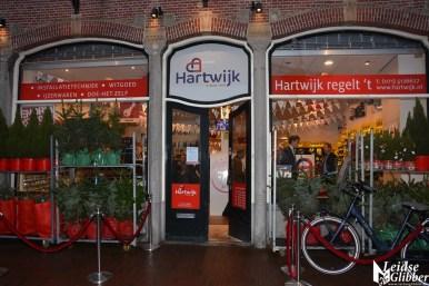 Hartwijk Hofleverancier (6)
