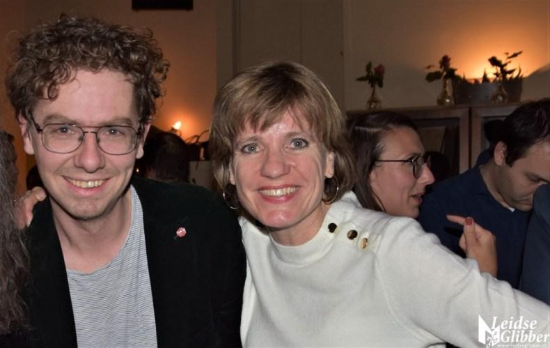 D66 Nieuwjaarsreceptie 2020 (82)