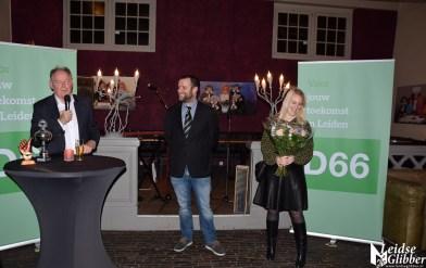 D66 Nieuwjaarsreceptie 2020 (52)