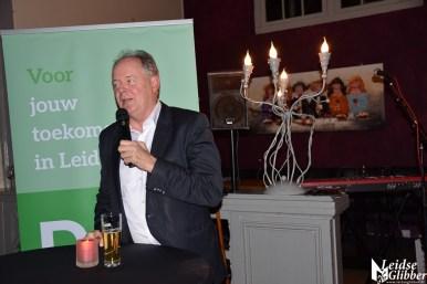 D66 Nieuwjaarsreceptie 2020 (41)