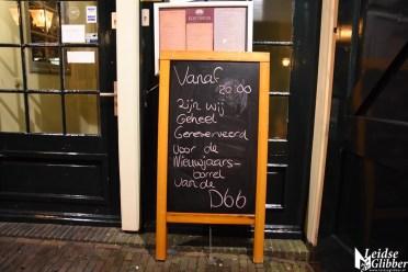 D66 Nieuwjaarsreceptie 2020 (3)
