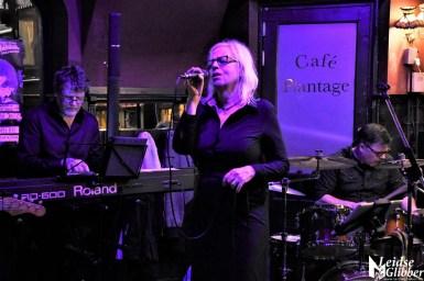 Jazz Kroegentocht 2020 (67)