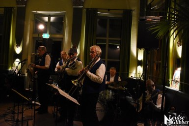 Jazz Kroegentocht 2020 (45)