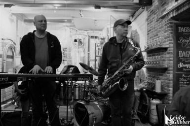 Jazz Kroegentocht 2020 (33)