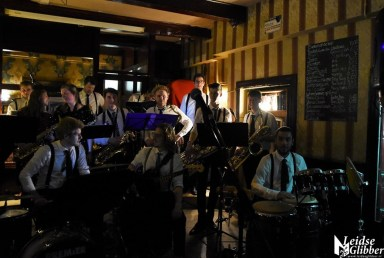 Jazz Kroegentocht 2020 (26)