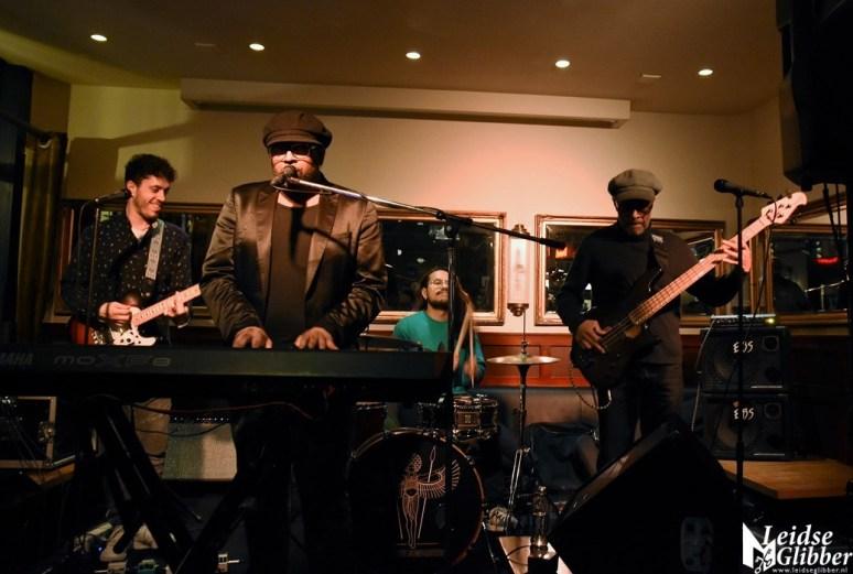 Jazz Kroegentocht 2020 (19)