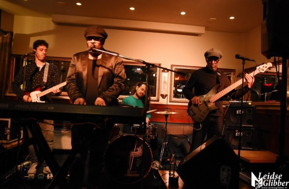 Jazz Kroegentocht 2020 (18)