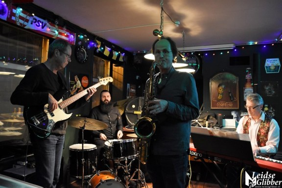 Jazz Kroegentocht 2020 (15)