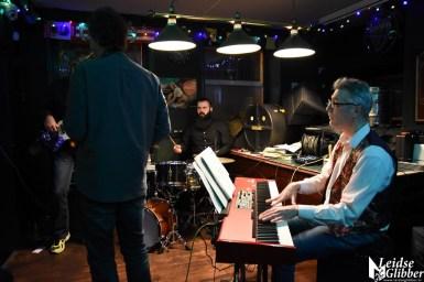 Jazz Kroegentocht 2020 (13)