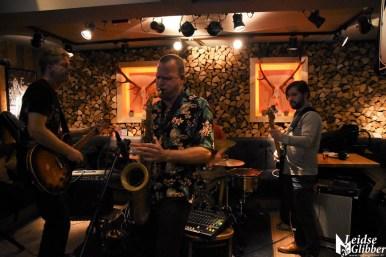 Jazz Kroegentocht 2020 (6)