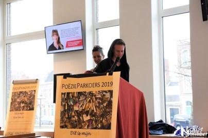 PoezieParcours 2020 (39)