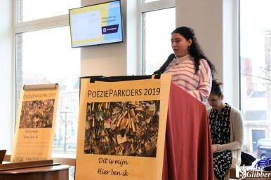 PoezieParcours 2020 (36)