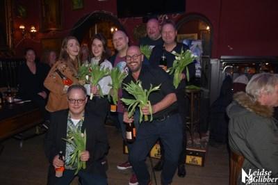 Plantage Comedy Night (43)