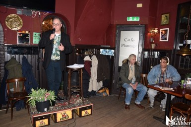 Plantage Comedy Night (33)