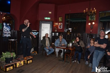 Plantage Comedy Night (29)