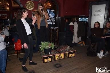 Plantage Comedy Night (27)