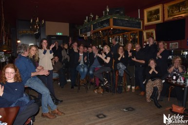 Plantage Comedy Night (10)