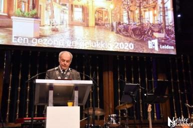2 Nieuwjaarsreceptie gemeente (10)