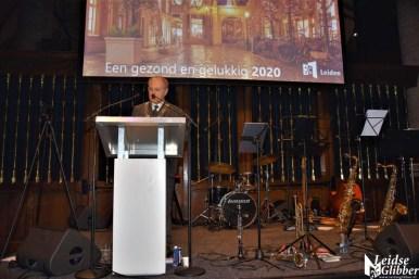 2 Nieuwjaarsreceptie gemeente (6)