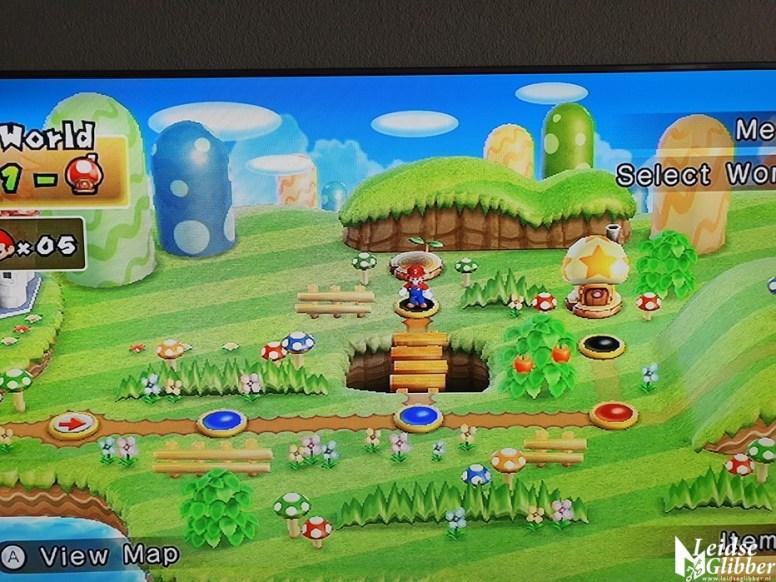 Mario we (18)