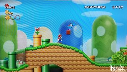 Mario we (8)
