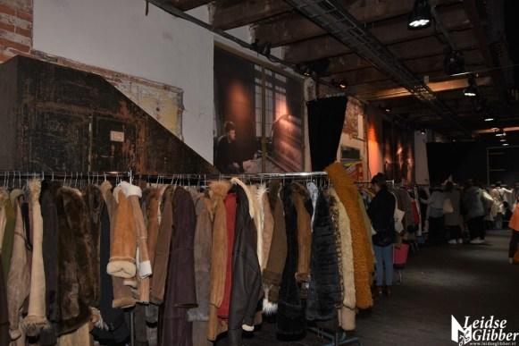 Vintage kleding Scheltema (16)