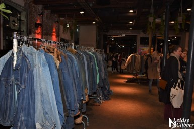 Vintage kleding Scheltema (12)