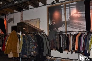 Vintage kleding Scheltema (10)