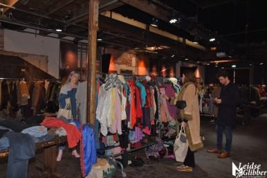 Vintage kleding Scheltema (8)