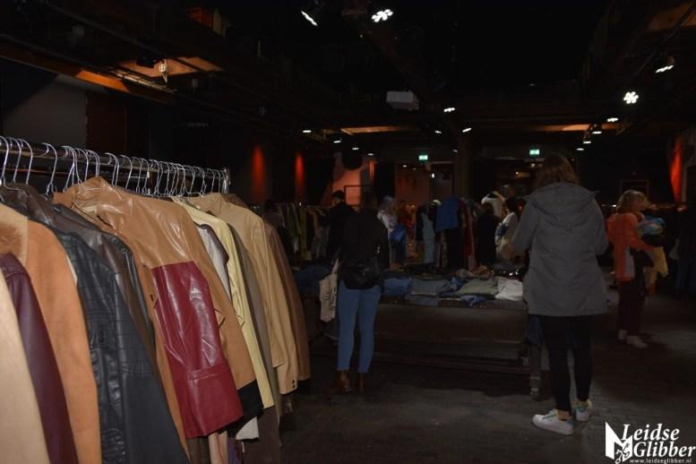 Vintage kleding Scheltema (3)