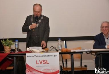 Pim Perquin LVSL (13)