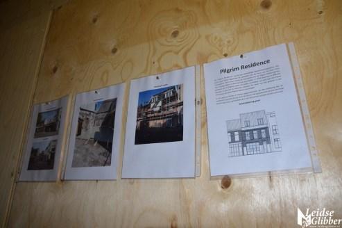 Pilgrim Residence pannebier (44)
