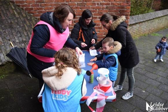 Teddy Kids fundraising (14)