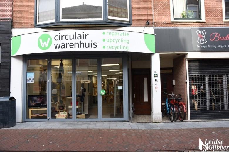 Circulair Warenhuis (2)