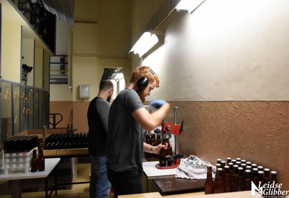 Brouwerij Pronck (25)