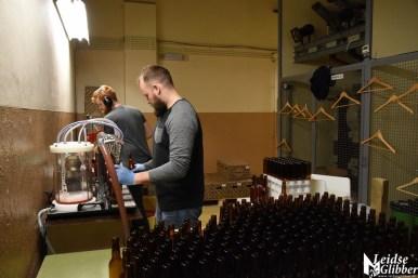 Brouwerij Pronck (24)