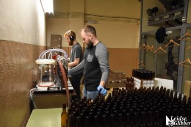 Brouwerij Pronck (22)
