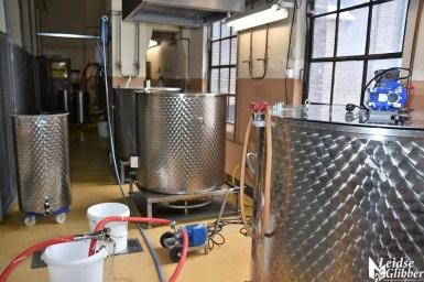 Brouwerij Pronck (12)