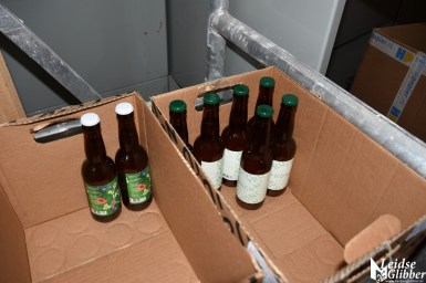 Brouwerij Pronck (7)
