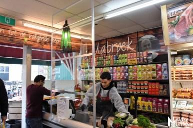 Mabroek voedselpakketten (21)
