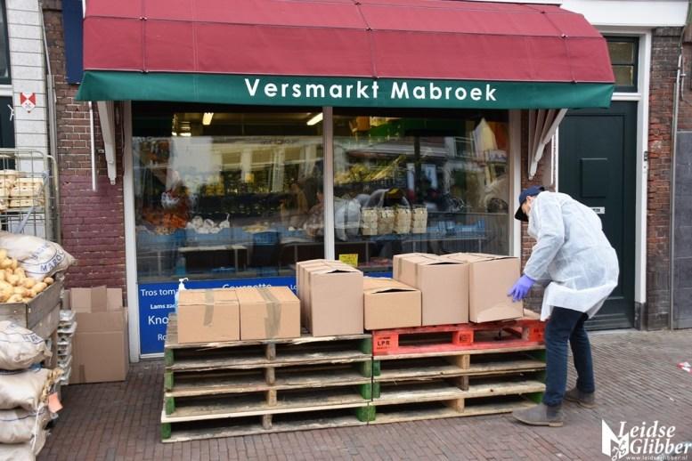 Mabroek voedselpakketten (11)
