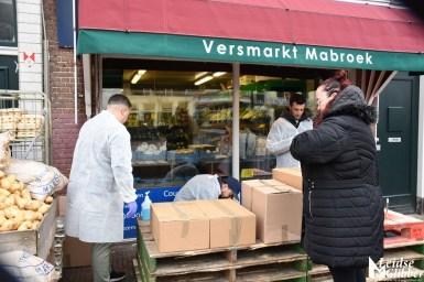 Mabroek voedselpakketten (7)
