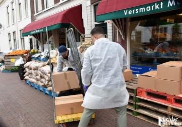 Mabroek voedselpakketten (5)