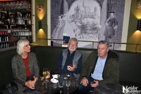 Wouter Kiers Band mrt 2020 (43)