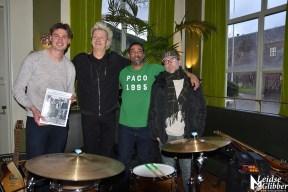Wouter Kiers Band mrt 2020 (36)