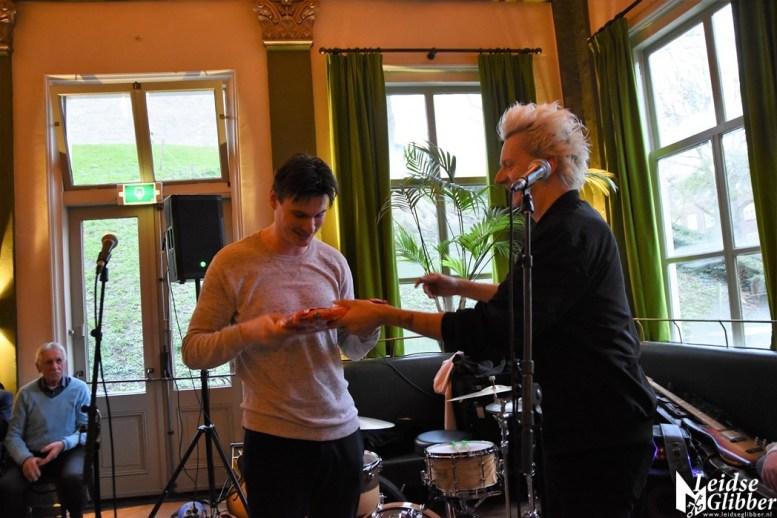 Wouter Kiers Band mrt 2020 (29)